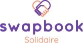 Boutique solidaire